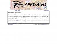 APRS-Alert