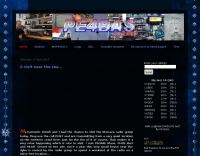 PE4BAS Amateur Radio Weblog
