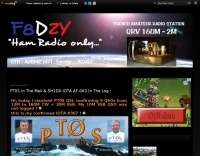 F8DZY's blog