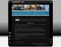 CNY Ham Blog