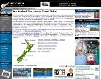Mainland Radio Communications
