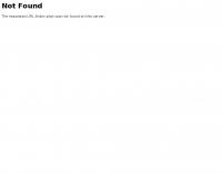 ZD8D Online Log