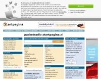 Packetradio.pagina.nl
