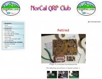 30m QRP Transceiver kit