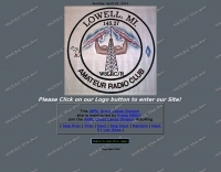 Lowell Amateur Radio Club, Inc.