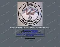 Lowell Amateur Radio Club, Inc.