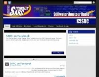 Stillwater Amateur Radio Club