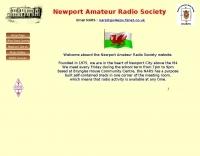 Newport Amateur Radio Society