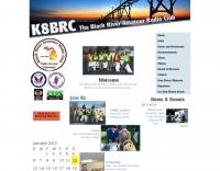 K8BRC Black River Amateur Radio Club
