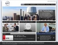 Adaptive Broadband Corporation
