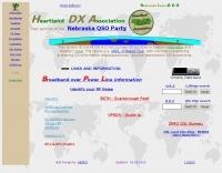 Heartland DX Association