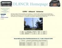 G5RV Antenna