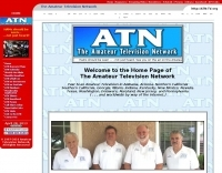 ATN The Amateur Television Network