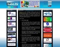 BATC.TV
