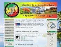 TN2T Congo 2012