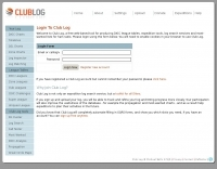 TN2T Online log
