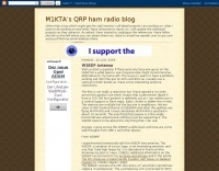M1KTA Antennas W3EDP