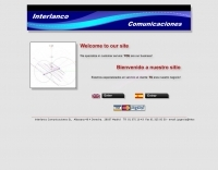 Interlanco