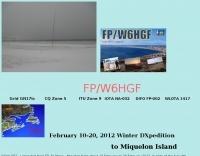 FP/W6HGF