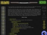 Elecraft K3 and Elecraft K2 Review