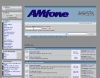 AMfone