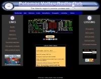 Potomac Valley Radio Club