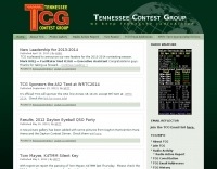 Tennessee Contest Group
