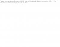 3DA0FC Online log