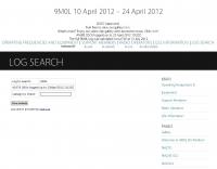 9M0L Online Log