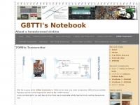 70 MHz transverter