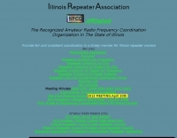 Illinois Repeater Association
