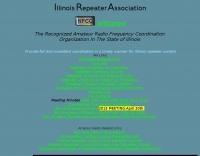 Illinois Repeater Association