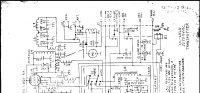 Lil Lulu 50 Mhz Transmitter