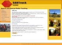 SARTrack
