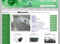 Camsecure CCTV