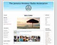 Jamaica - JARA
