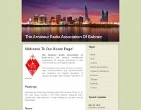 Bahrain - ARAB