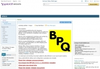 BPQ32