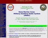 Navy-Marine Corps MARS