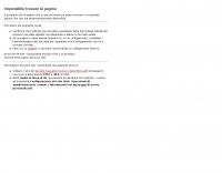 Italian Beacons VHF/UHF/SHF