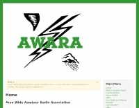 Area Wide Amateur Radio Association