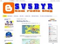 SV5BYR Blog