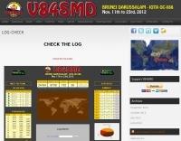 V84SMD LOG Online