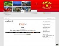 3W2J Online log