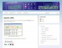 Sprint_CBR