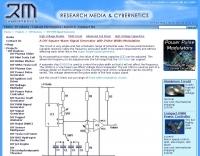 A DIY Square Wave Signal Generator