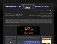 DXchasers.com