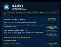 RAIBC