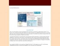 Cushcraft MA5B - K9CHP review