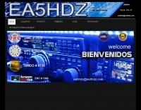 EA5HDZ Juan Carlos